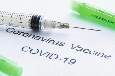 Columbia County's Vaccinations