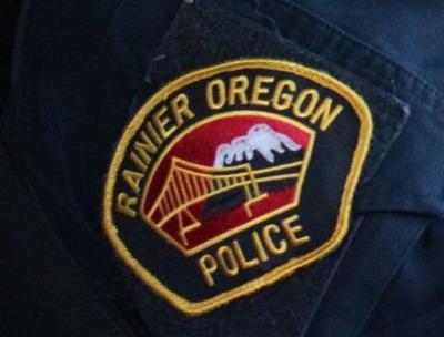 POLICE BLOTTER: 8-9-19   News   thechiefnews com