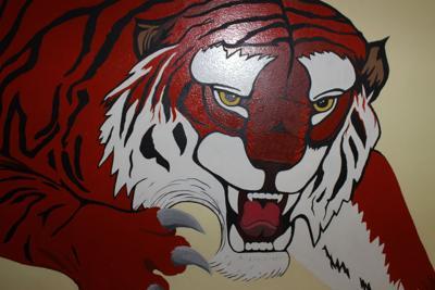 Clatskanie Tigers