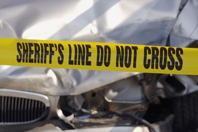 Oregon's Traffic Fatalities