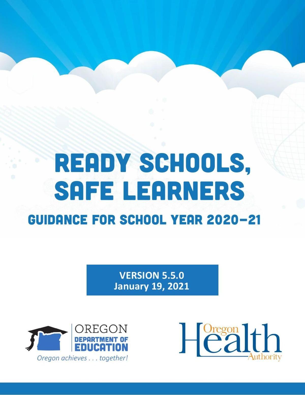 Ready Schools Safe Learners 2020-21 Guidance.pdf