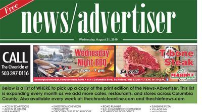 News Advertiser-1.jpg