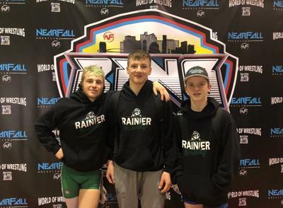 Rainier wrestlers.jpg