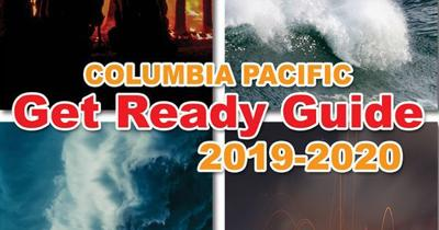 Get Ready Guide 2019_WEB-1.png