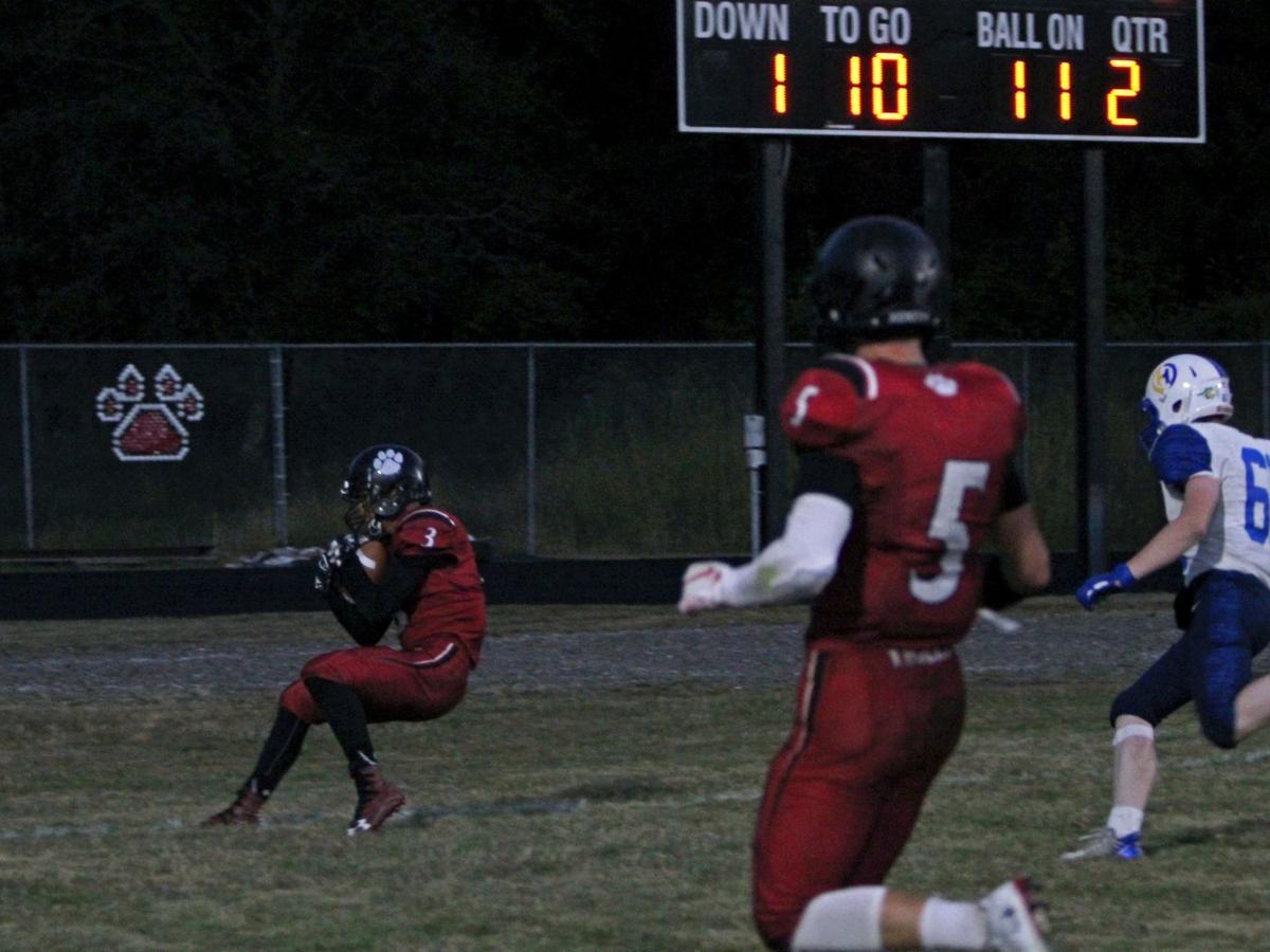 Tjaarda for the touchdown