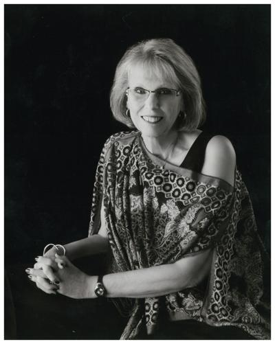 Donna Lee (Olsen) Geisler