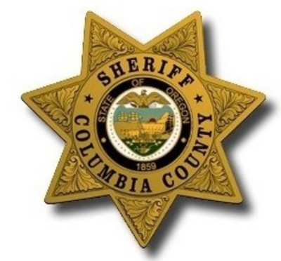 CCSO badge.png