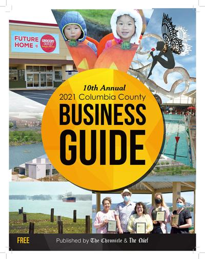 Columbia County Business Guide 2021.jpg