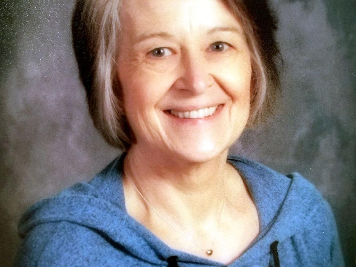 Cathy Hurowitz