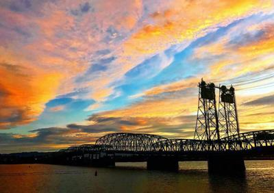 I-5 bridge.jpg