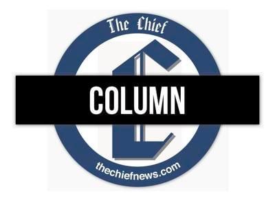 United Way of Columbia County