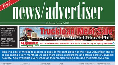 The News Advertiser-1.jpg