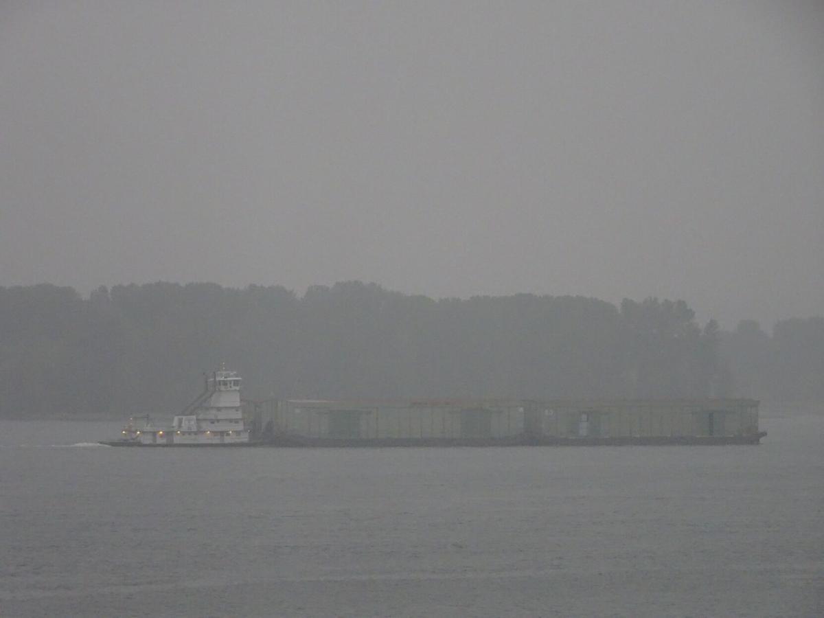 Smoke Navigation
