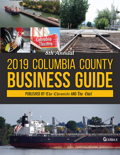 Columbia County Business Guide-1.png