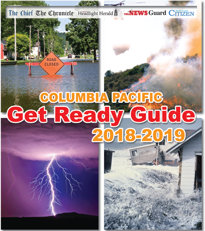 2018 Get Ready Guide