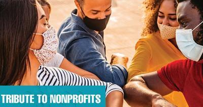 2021 Tribute to Nonprofits