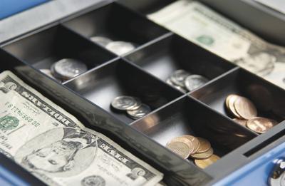 Business Financial Assistance