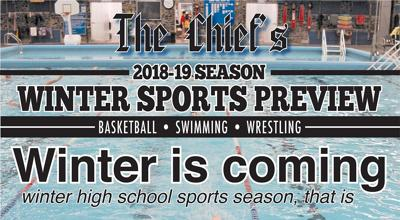 TCC Winter Sports Guide-1.png