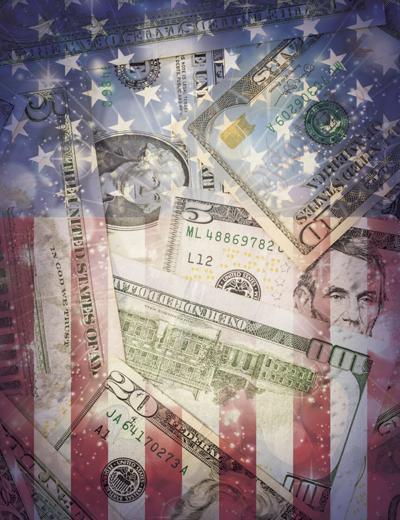 St. Helens Funding