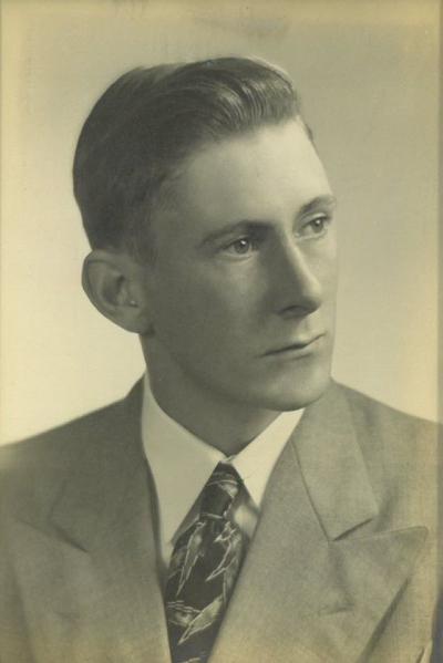 OBIT Clarence G. Aulenbacher pic.jpg