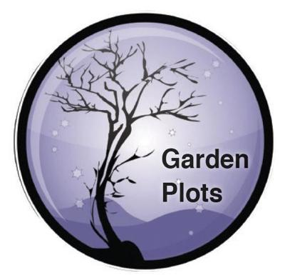 Gardening Column