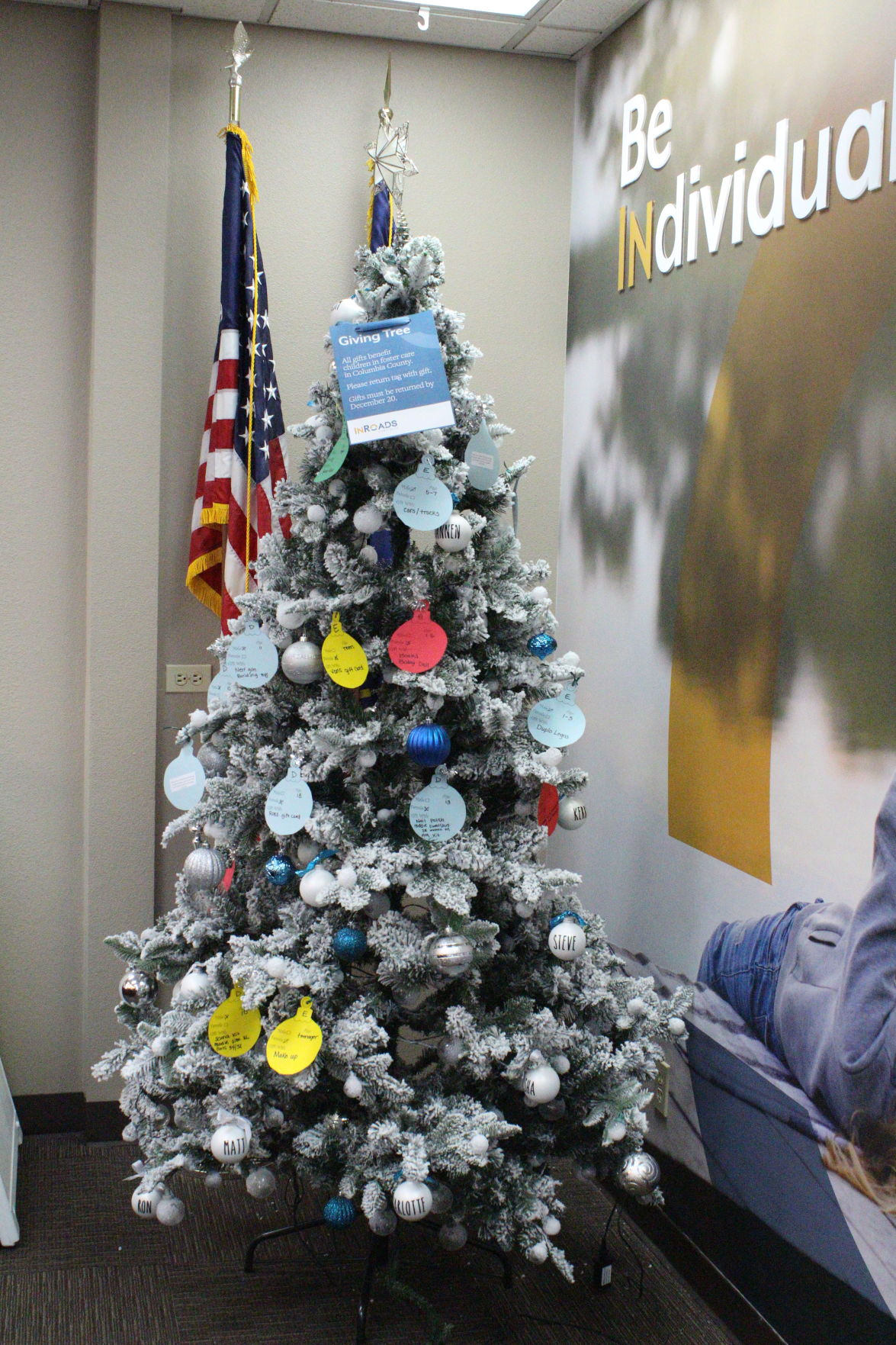 giving tree pic 2.JPG