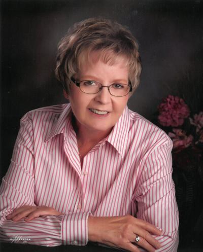 Deborah Dian Lenzen