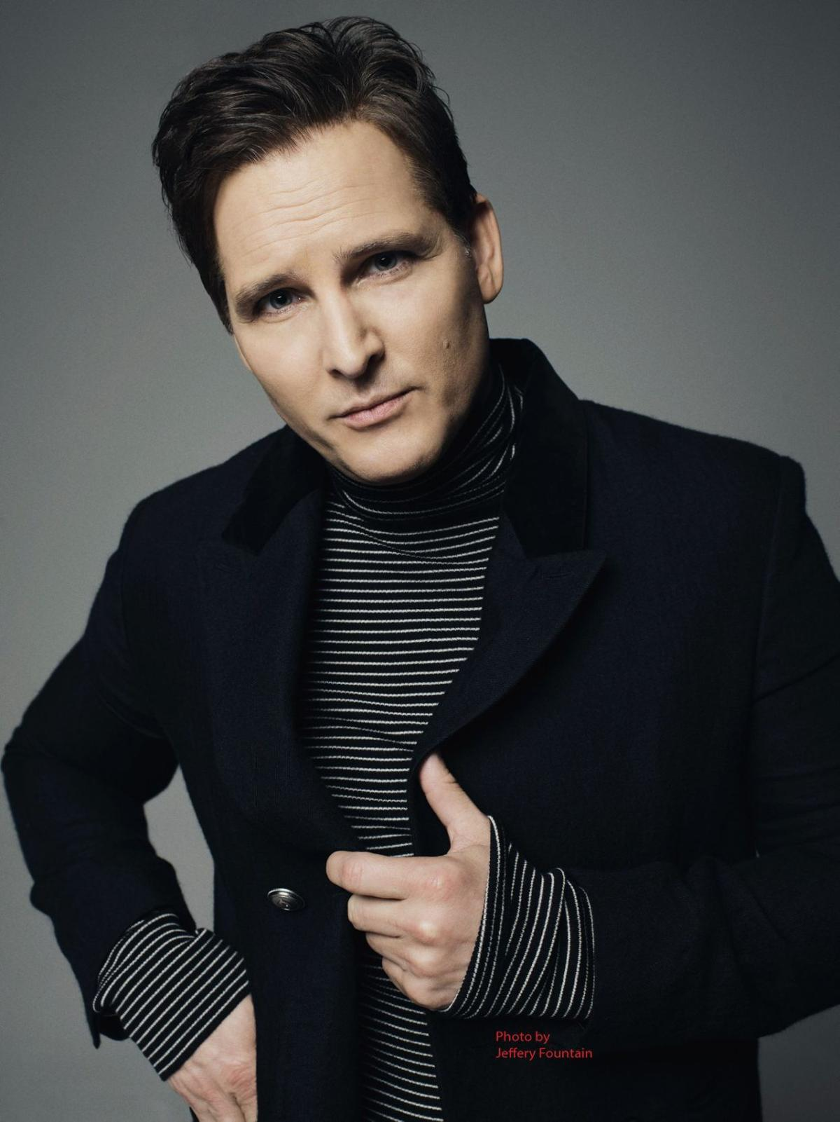 PeterFacinelli.jpg