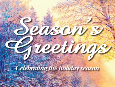 Season's Greetings-1.png