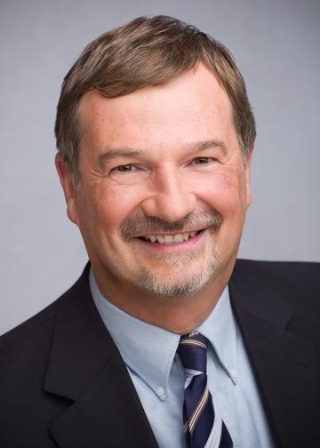 Witt to seek re-election