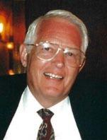 Cliff Edward Tetreault