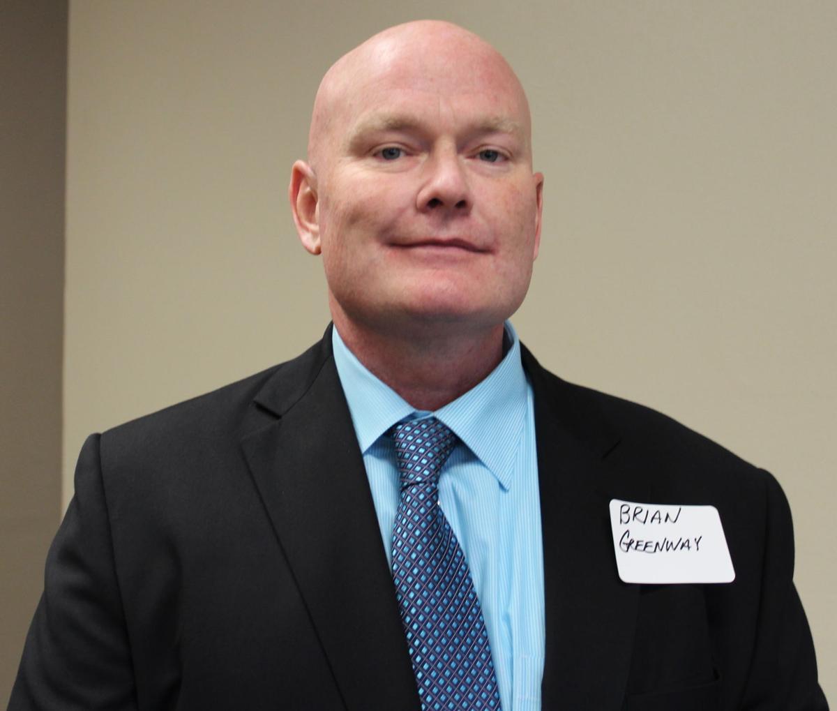 Brian Greenway.JPG