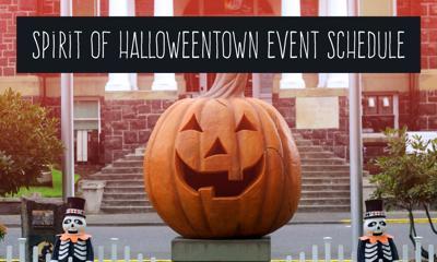 spirit of halloween event pic.jpg