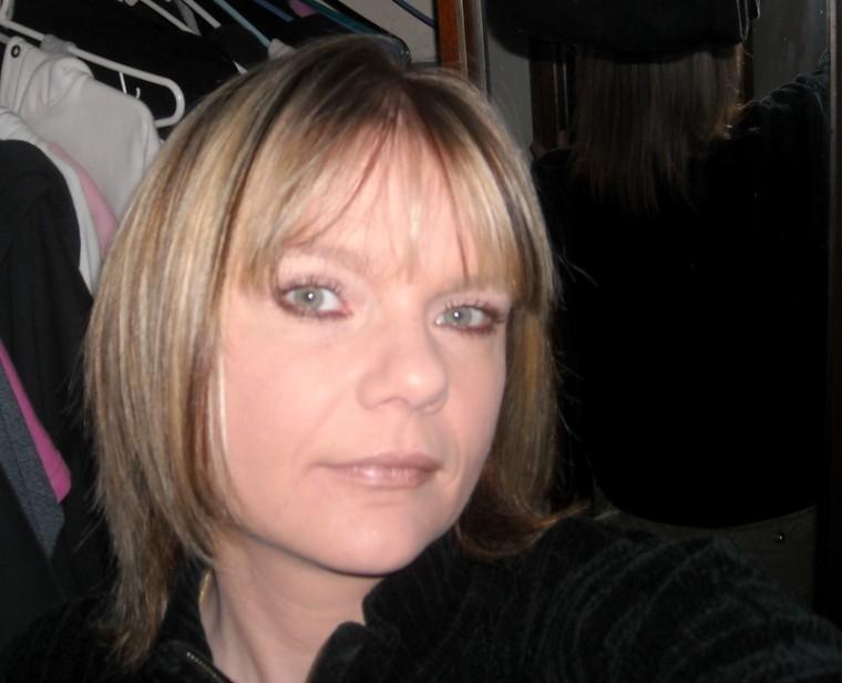 Jennifer Lynn Warren jennifer lynn warren dailymotion