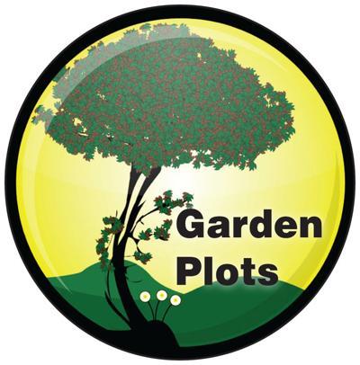 Garden Plots Summer