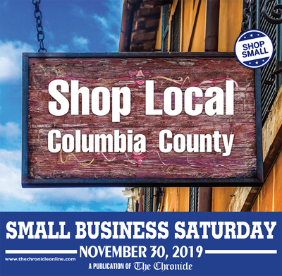Shop Local Columbia County-1.png