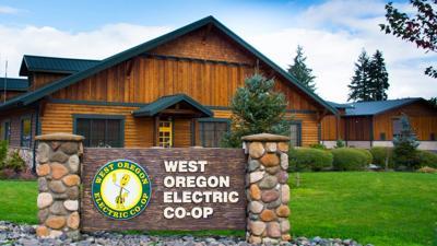 West Oregon Electric.jpg