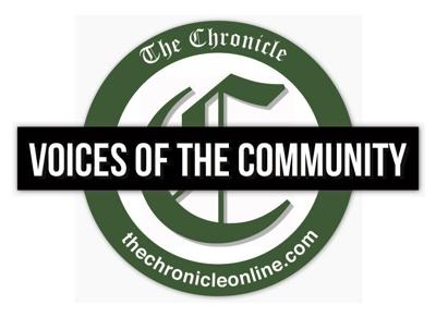 Letters To Th Editor