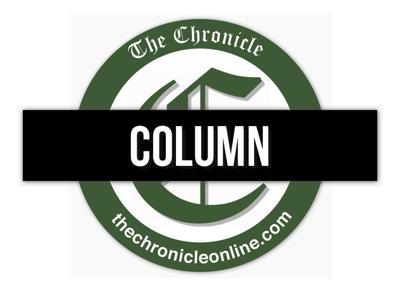 Oregon Legislature Report