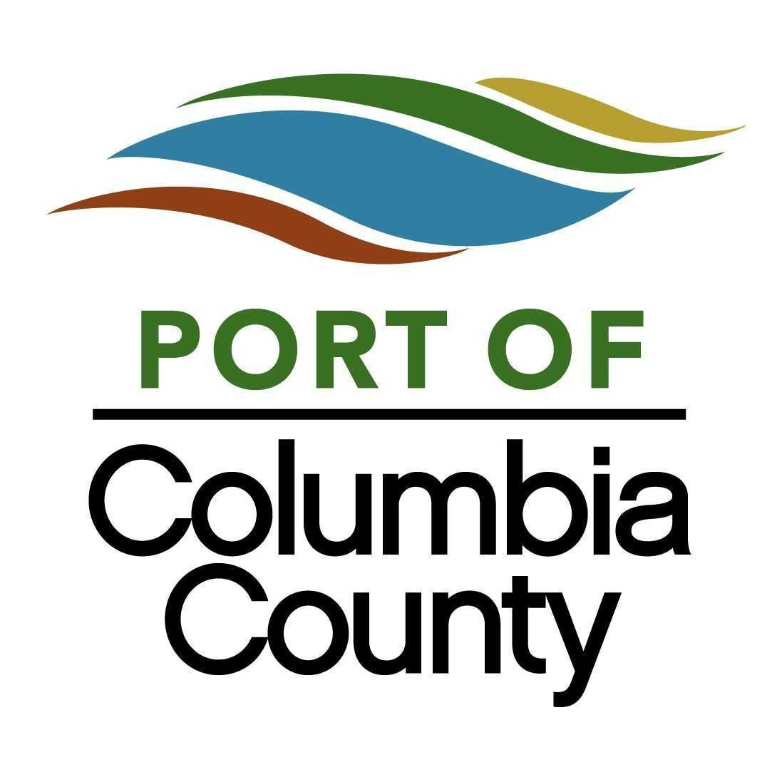 Trending / Investigation: Police reviewing 'possible misuse' of Port funds
