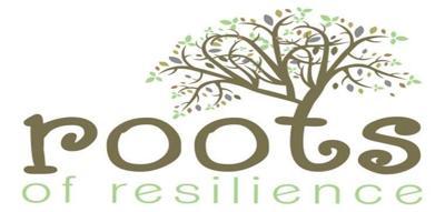 Roots of Reilience.jpg