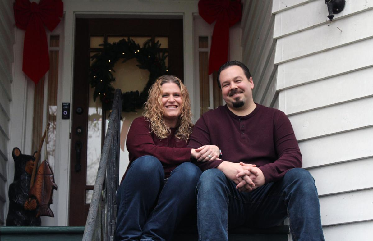 Charming Twilight House To Become St Helens Airbnb News Thechronicleonline Com