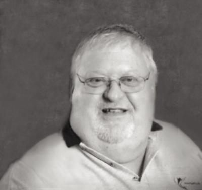 Daryl Donald Braught