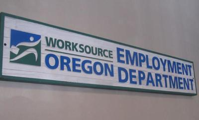 Jobless Report