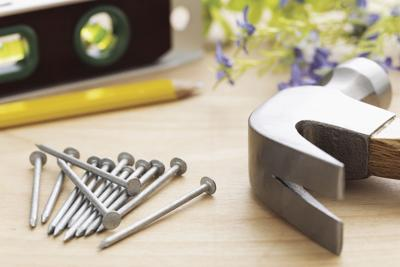6 options for funding your next home improvement project