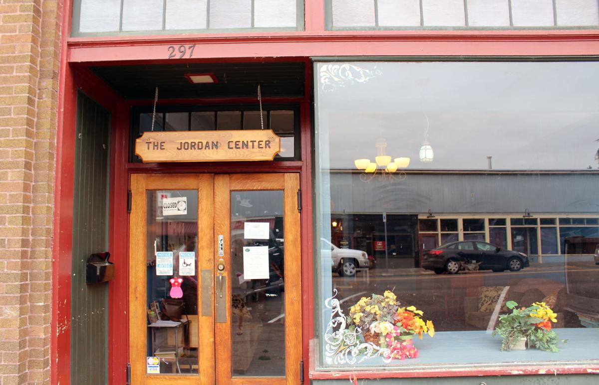 FP - Jordan Center 2.JPG