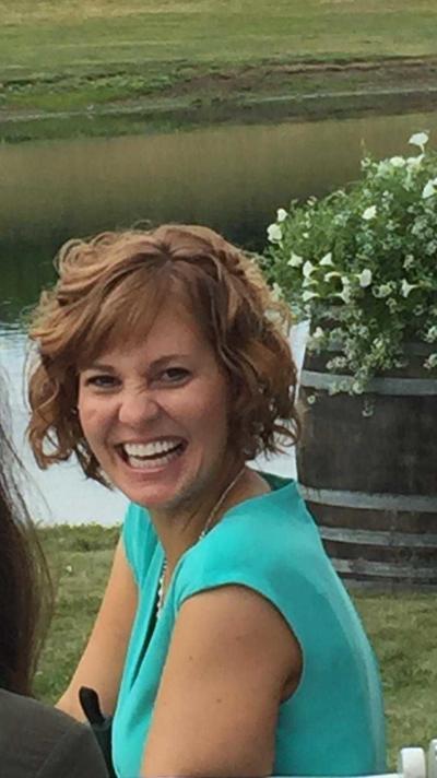 Susan Deanice Elder