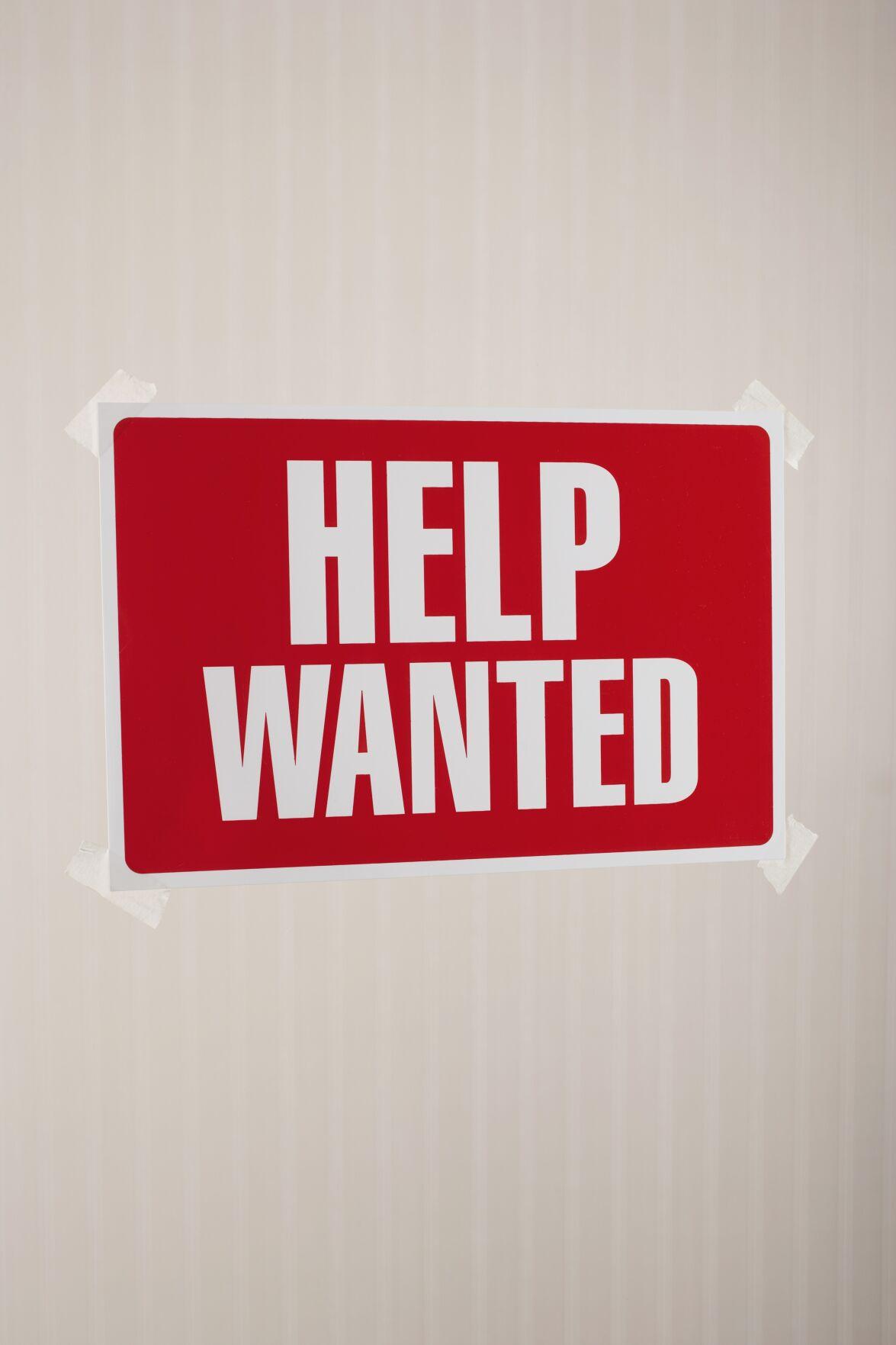 Job Market Challenges