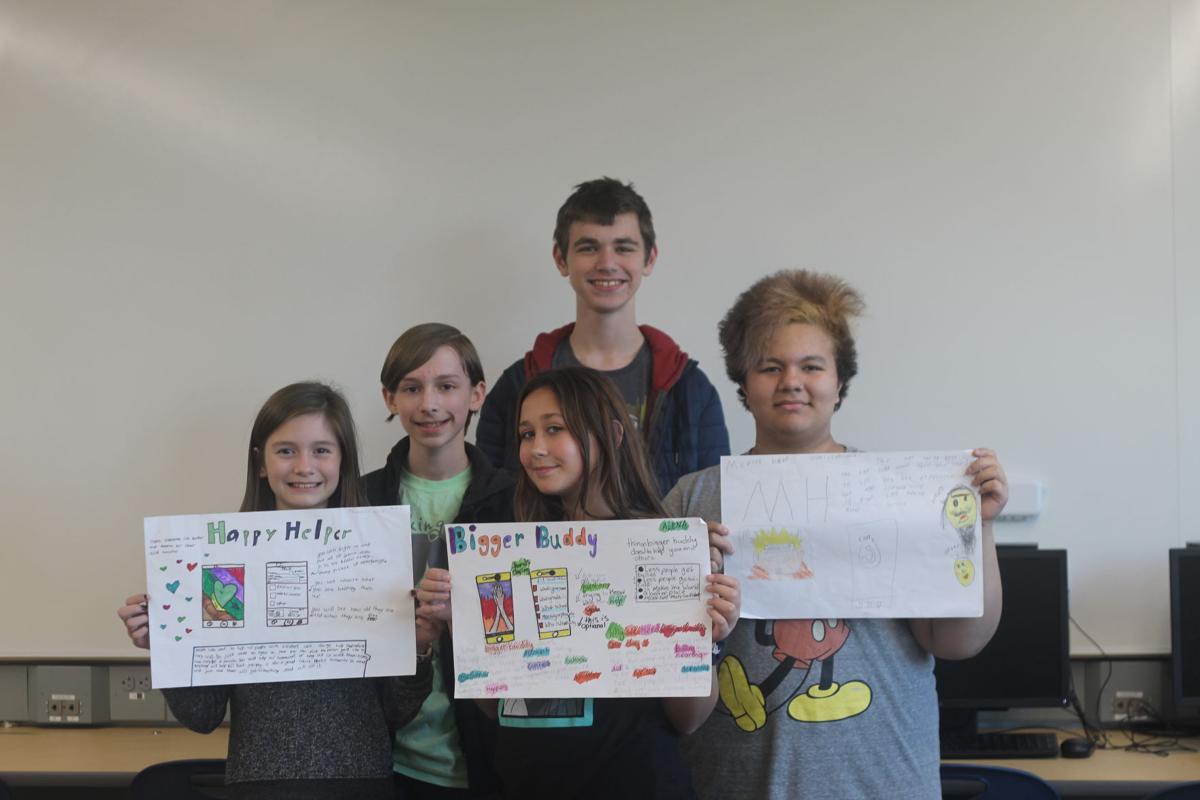 FEA - STEM project 1.JPG