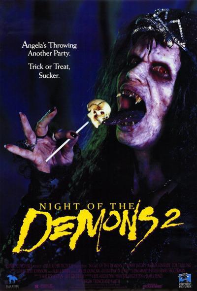 Night of the demons 2.jpg